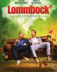 lommbock-kinoplakat