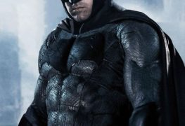 "Plakat von ""The Batman"""