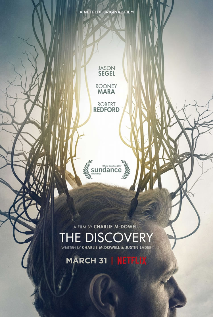 the-discovery-filmposter