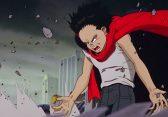 Akira-Movie