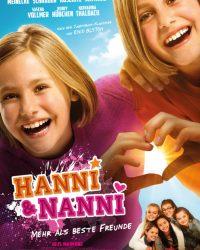 hanni-und-nanni-mehr-als-beste-freunde
