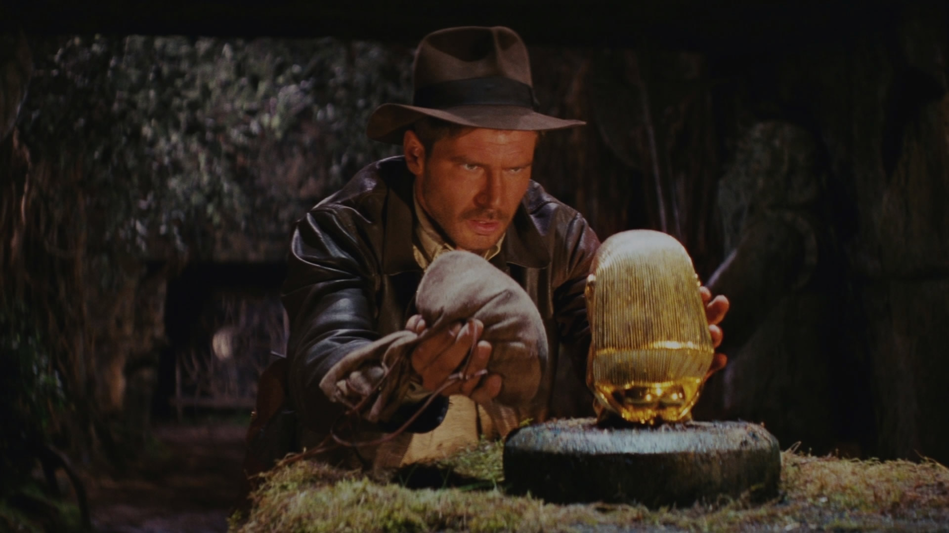 Indiana Jones: Disney kündigt fünften Teil für 15 an!   Filmmag.de
