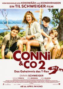 conni-und-co-2-das-geheimnis-des-t-rex