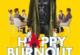 happy-burnout