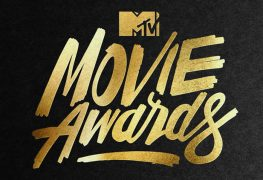 MTV-Movie-Awards-Logo