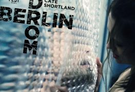 berlin-syndrom