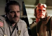 hellboy-david-harbour