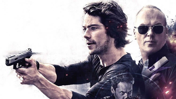 american_assassin