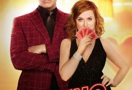 casino-undercover