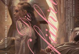 die-verfuehrten-2017-filmplakat
