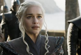 game-of-thrones-season-7-official-trailer