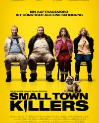 small-town-killers
