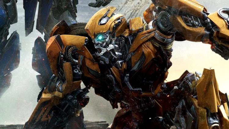 transformers_the_last_knight