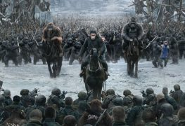 war_for_the_planet_of_the_apes
