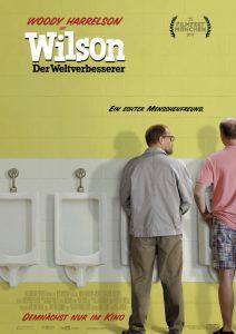 wilson-der-weltverbesserer