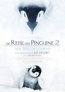 Die-Reise-der-Pinguine-2
