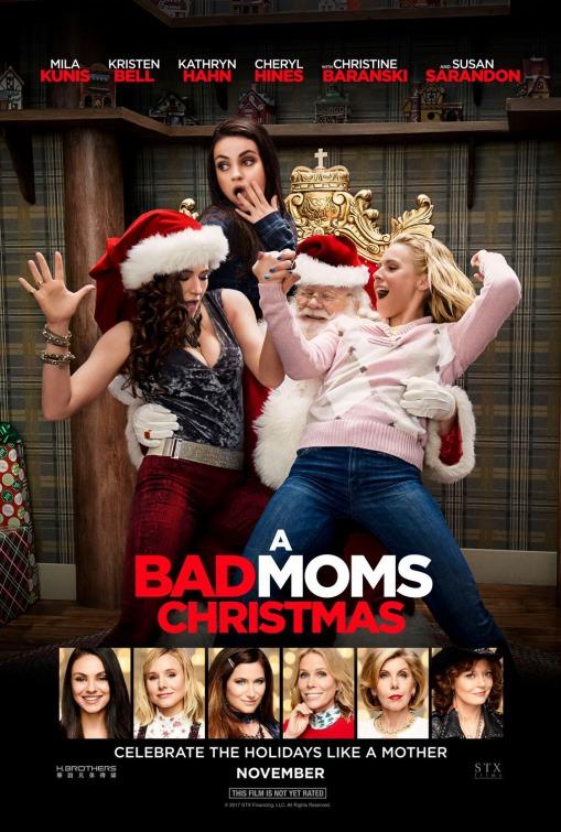 bad_moms_christmas