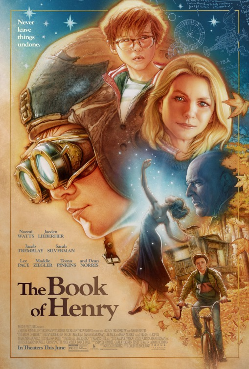 book_of_henry