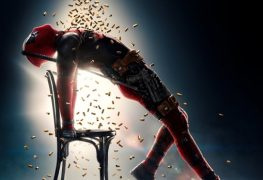 deadpool_two