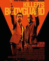 killers-bodyguard