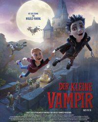kleine-vampir-der