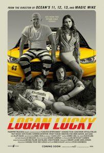 logan-lucky-filmposter