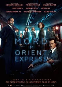 mord-im-orient-express