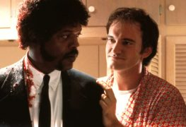 quentin-tarantino-pulp-fiction