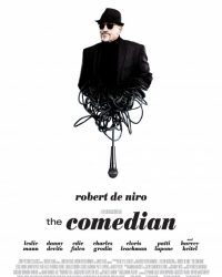 the-comedian-filmposter