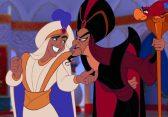 Aladdin-Disney-Dschafar