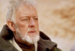 Obi-Wan-Kenobi