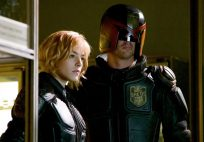 judge-dredd-tv-show