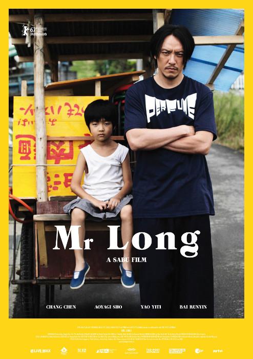 mr-long