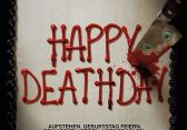happy_deathday_plakat