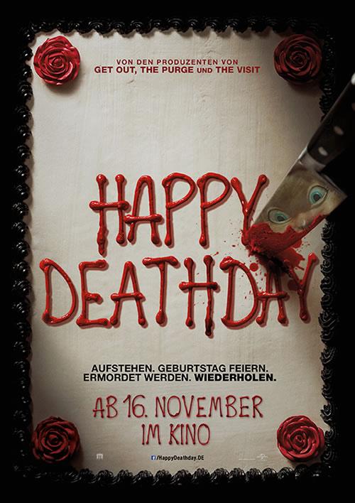 happy_deathday_plakat