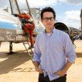 Star Wars - Episode IX: J.J. Abrams übernimmt das Ruder