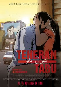 Teheran_Tabu_Filmposter