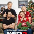 daddys_home_2