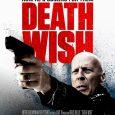 death_wish