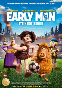 early-man-filmposter