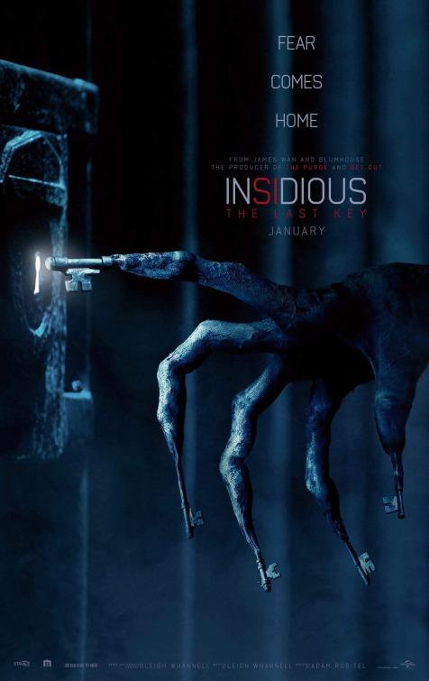 insidious_the_last_key