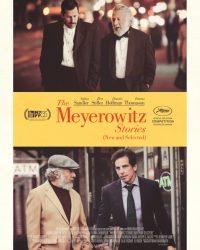 meyerowitz_stories