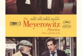 meyerowitz_stories