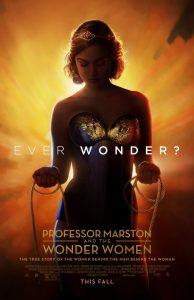 professor_marston_and_the_wonder_women