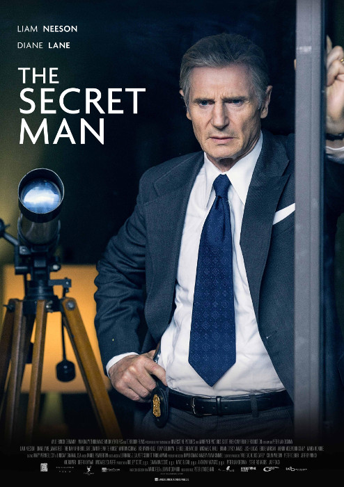 the-secret-man