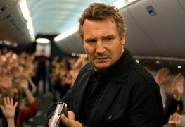 the-commuter-liam-neeson