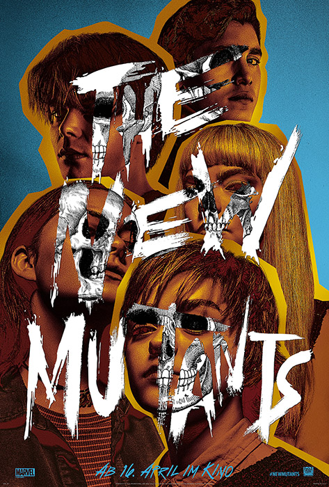 the-new-mutants-filmposter