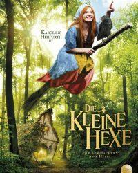 die-kleine-hexe-2017-filmplakat