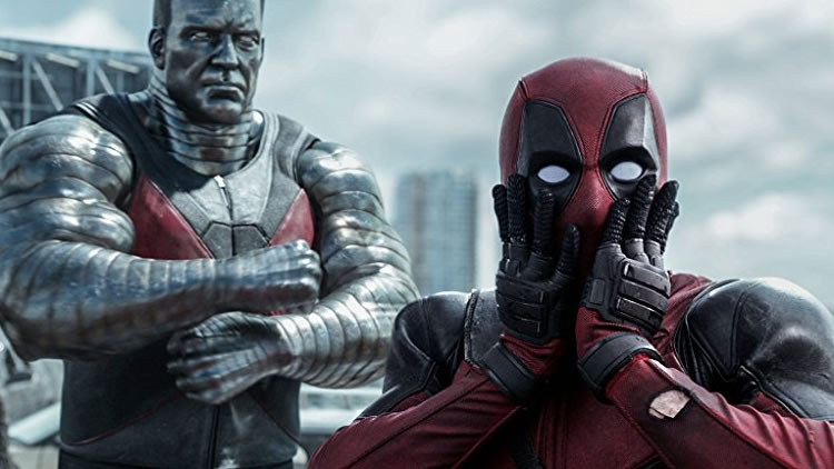 deadpool-marvel-fox