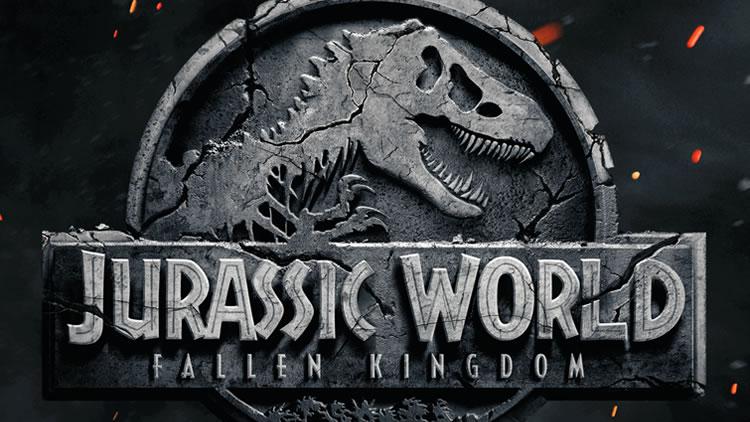 jurassic-world-das-verlorene-koenigreich